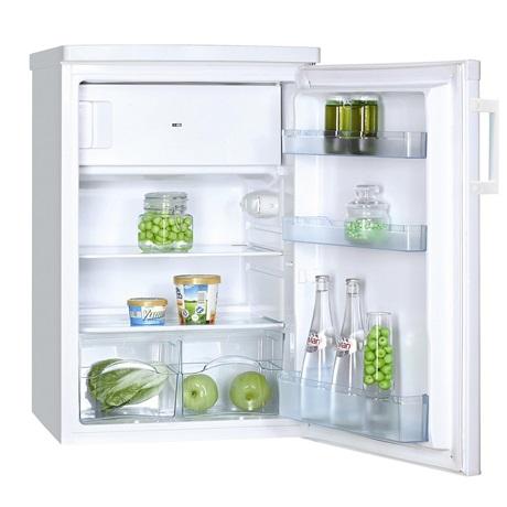 Goddess RSB085GW9F egyajtós hűtőszekrény