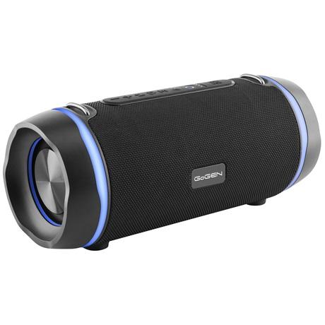 Gogen BPS360 bluetooth hangszóró