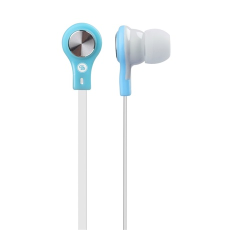 Gogen EC21BL fülhallgató