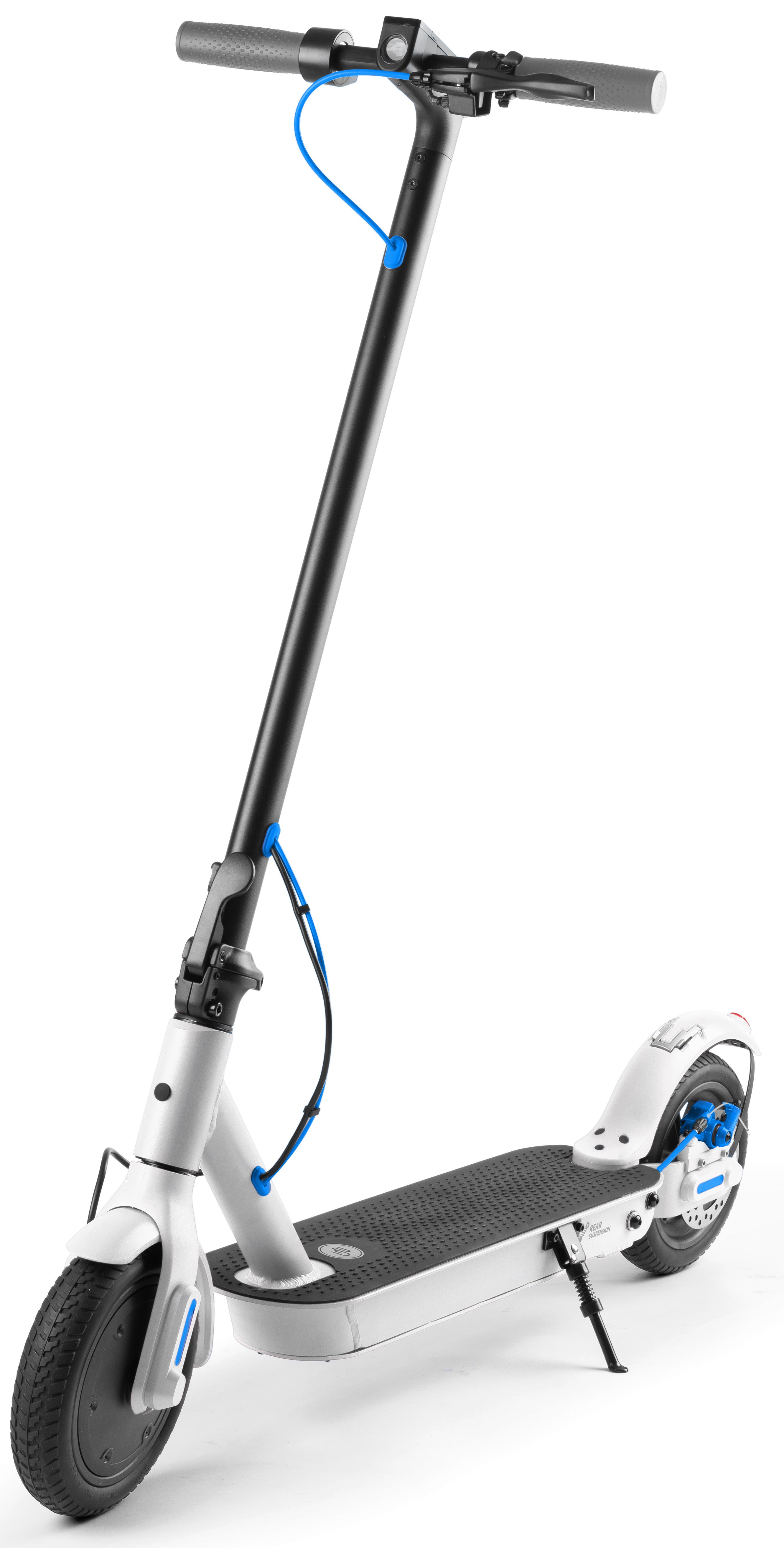 Gogen S501W elektromos roller