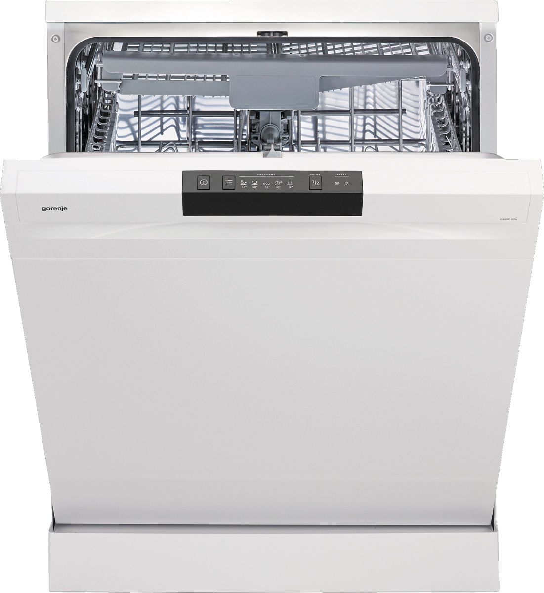 Gorenje GS620E10W mosogatógép