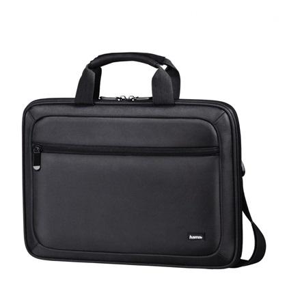 Hama 101771 notebook táska