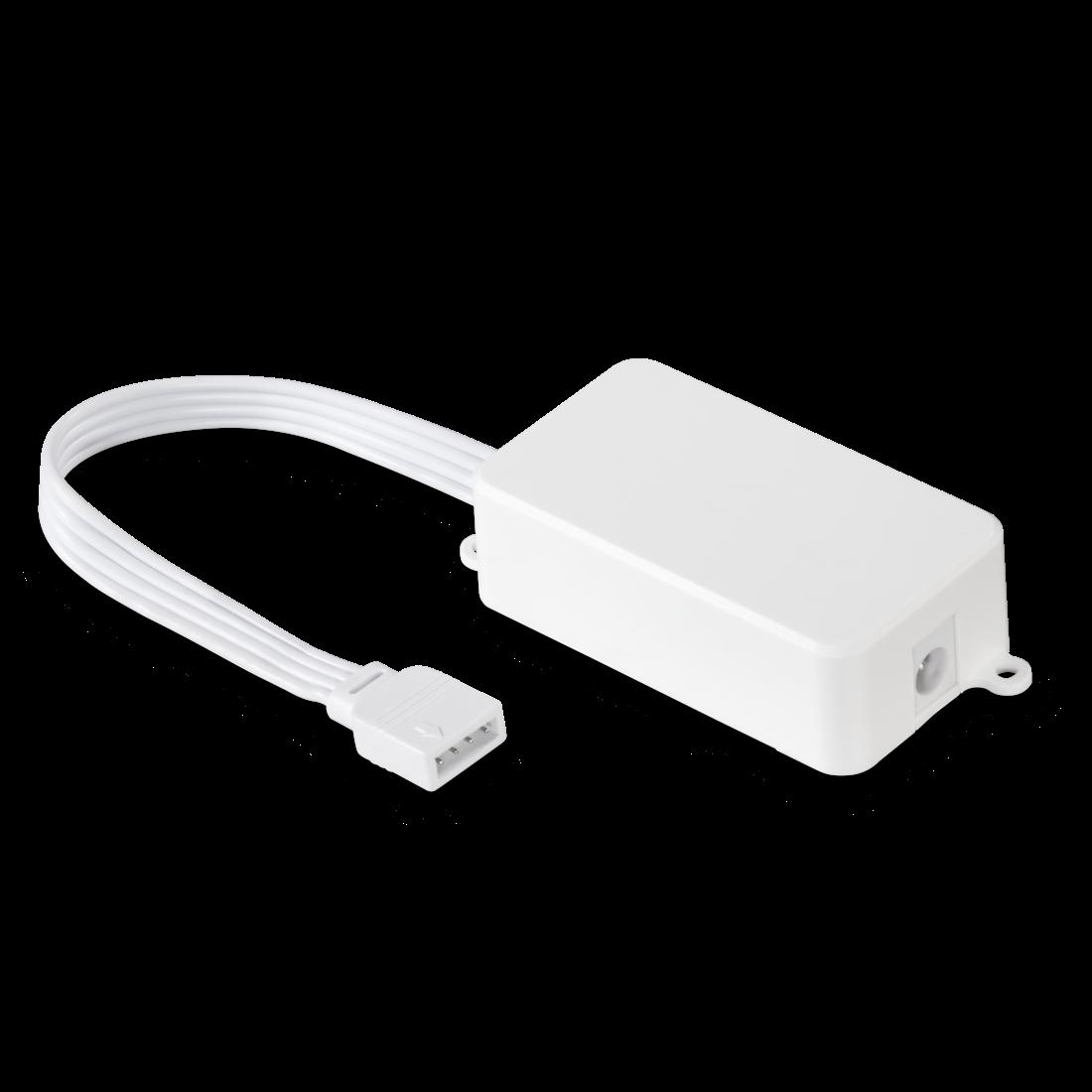 Hama 176568 okos Wifi vezérlő LED szalaghoz