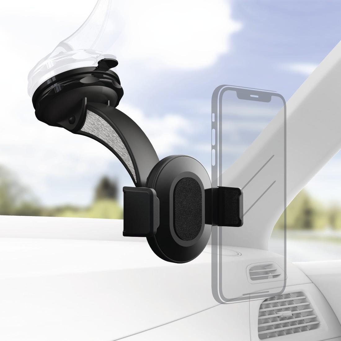 Hama 178334 univerzális autós mobiltartó