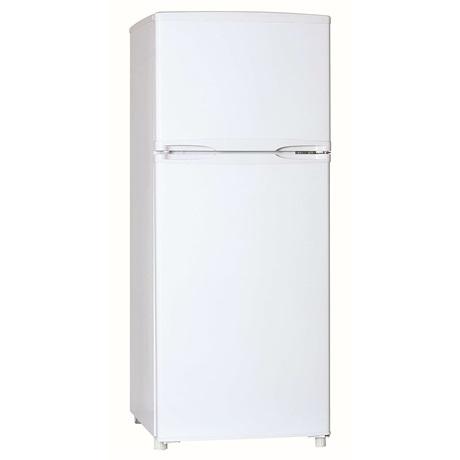 Hausmeister HM3222 felülfagyasztós hűtőszekrény