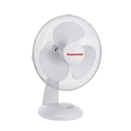 Hausmeister HM8303 ventilátor