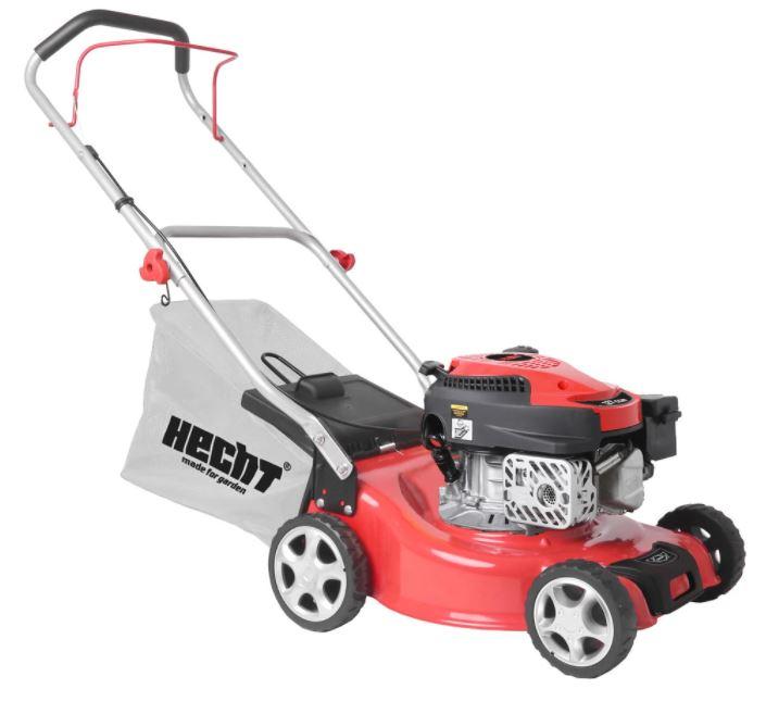 Hecht HECHT540 benzinmotoros fűnyíró