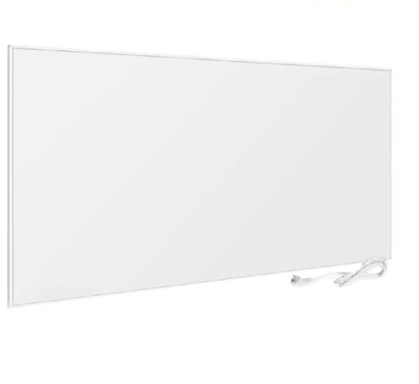 Home by Somogyi FKIR 700 WIFI smart infra fűtőtest