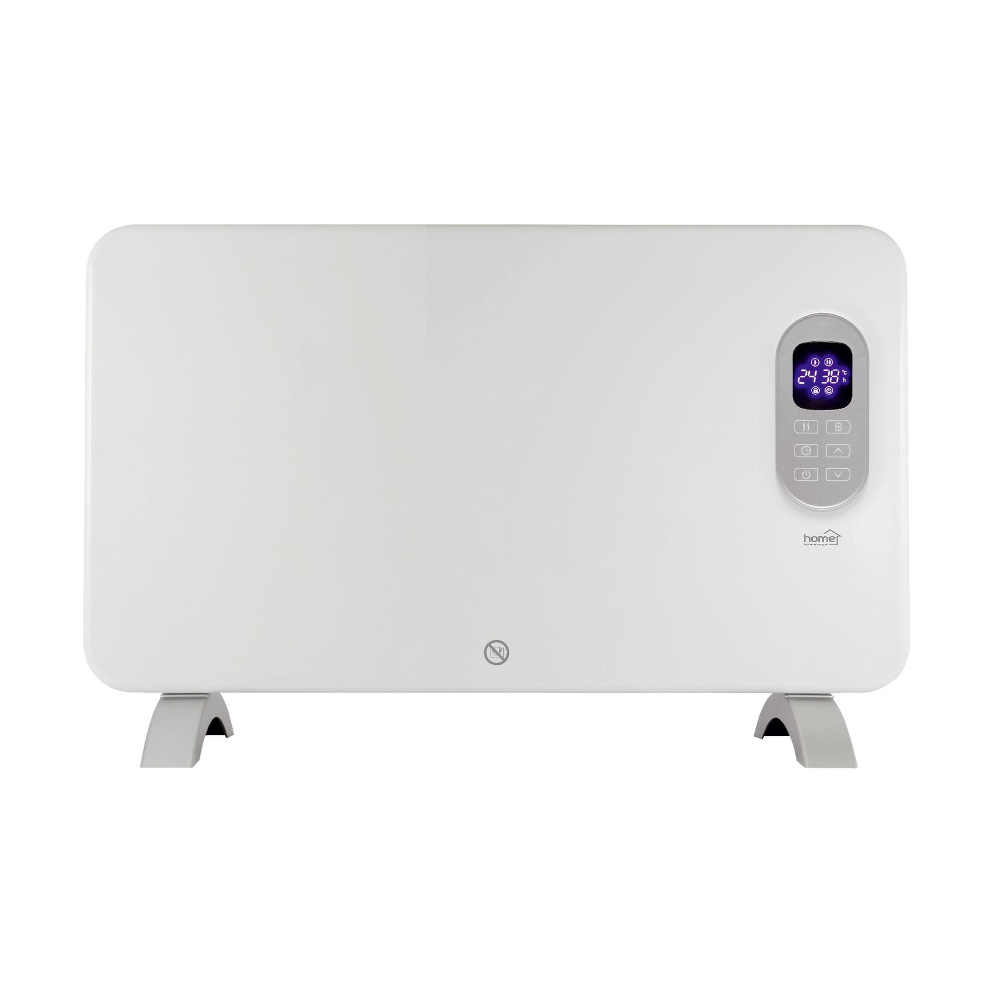Home by Somogyi FK 410 WIFI Smart fűtőtest