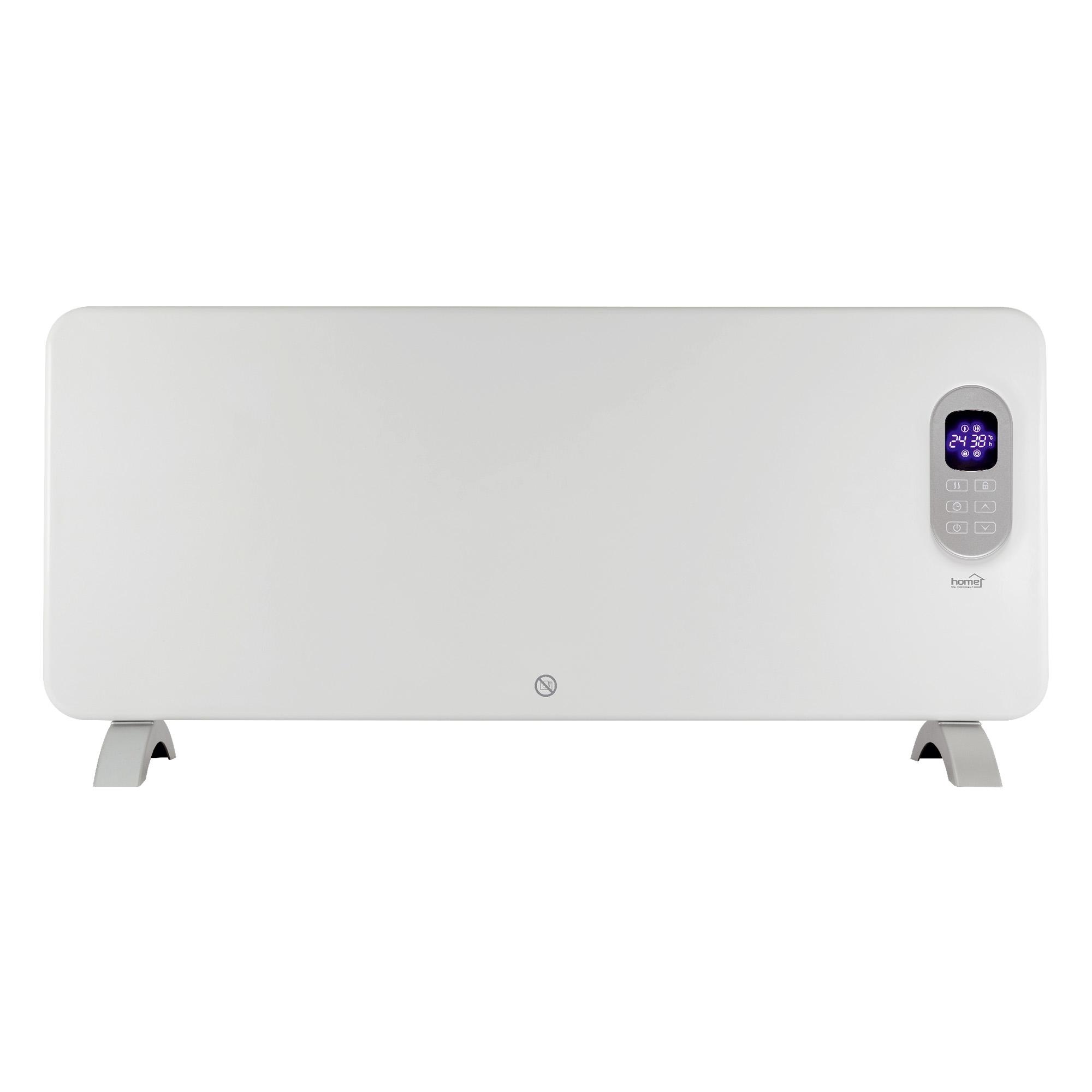 Home by Somogyi FK 420 WIFI Smart fűtőtest