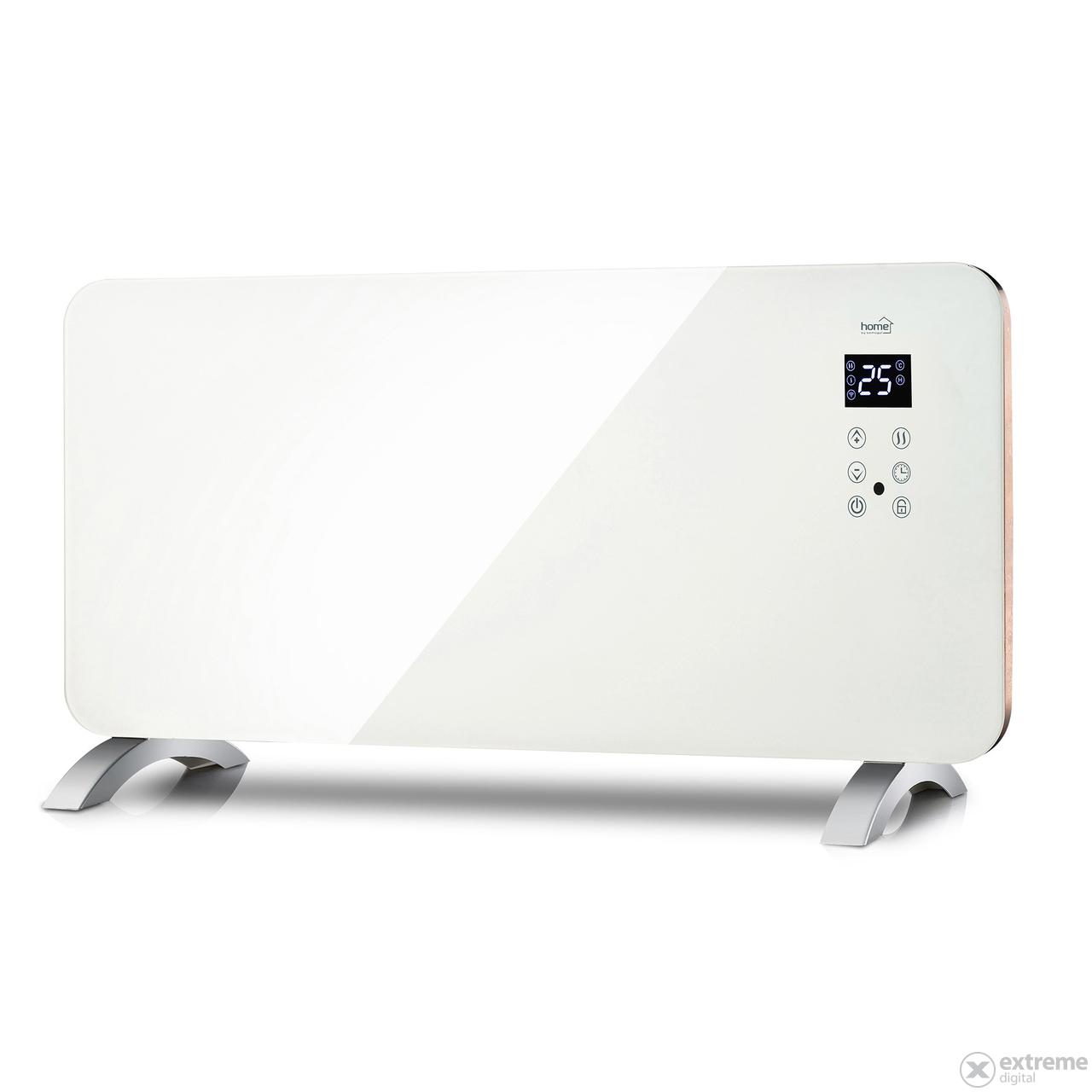 Home by Somogyi FK 440 WIFI Smart fűtőtest
