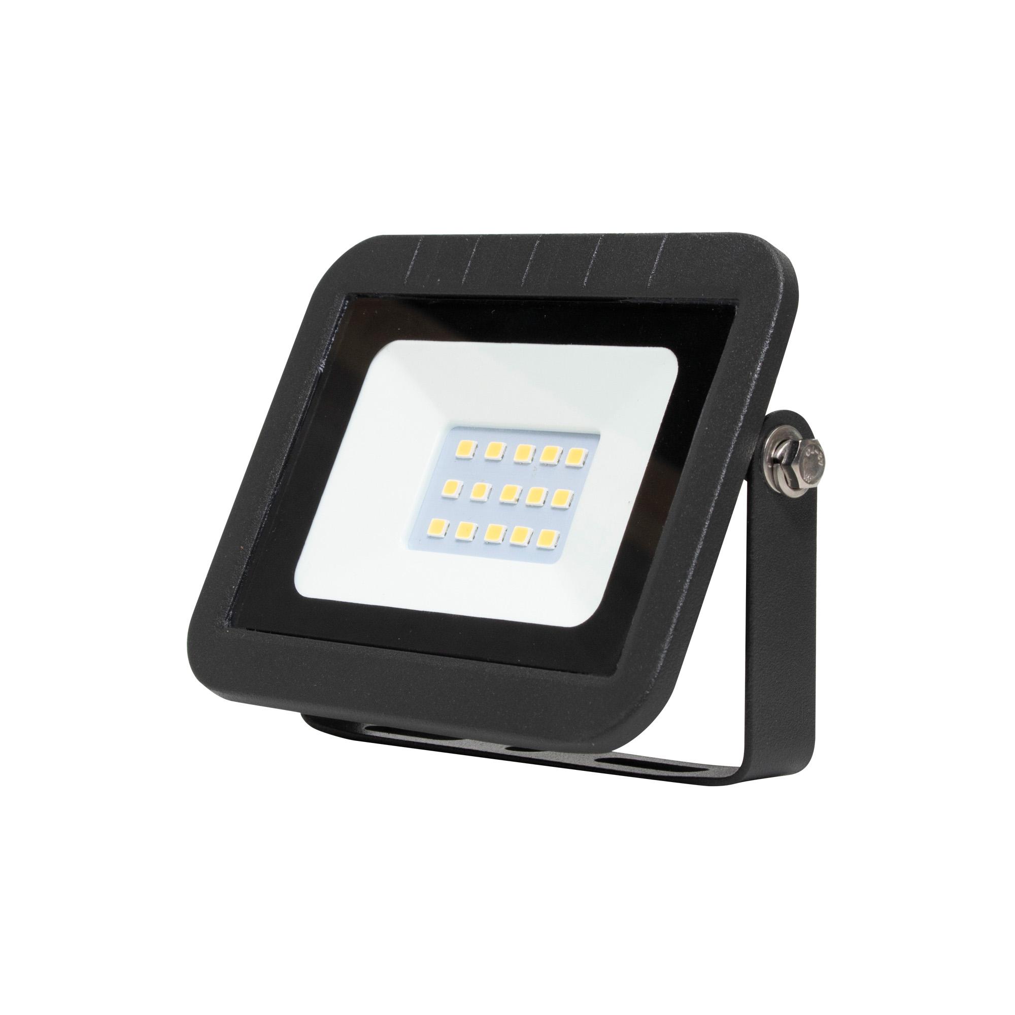 Home by Somogyi FL 10 SMD LED-es fényvető