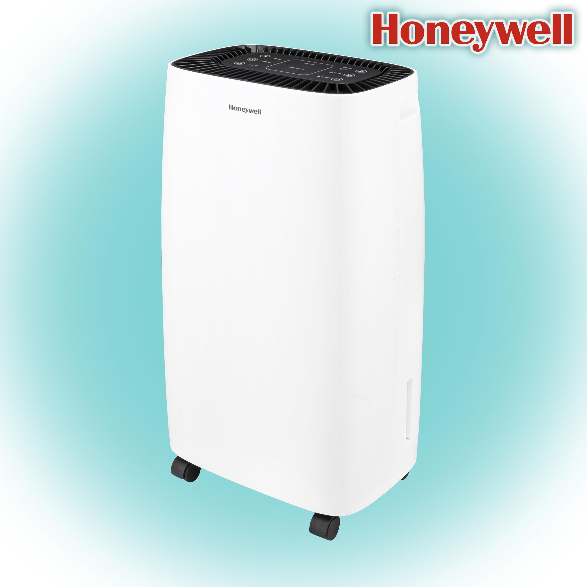 Honeywell TP COMPACT párátlanító