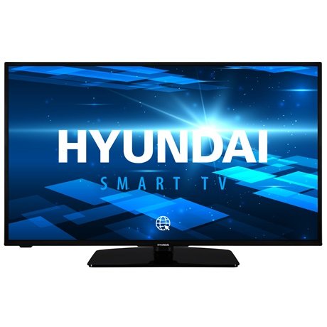 Hyundai FLM40TS250SMART FHD Smart LED TV