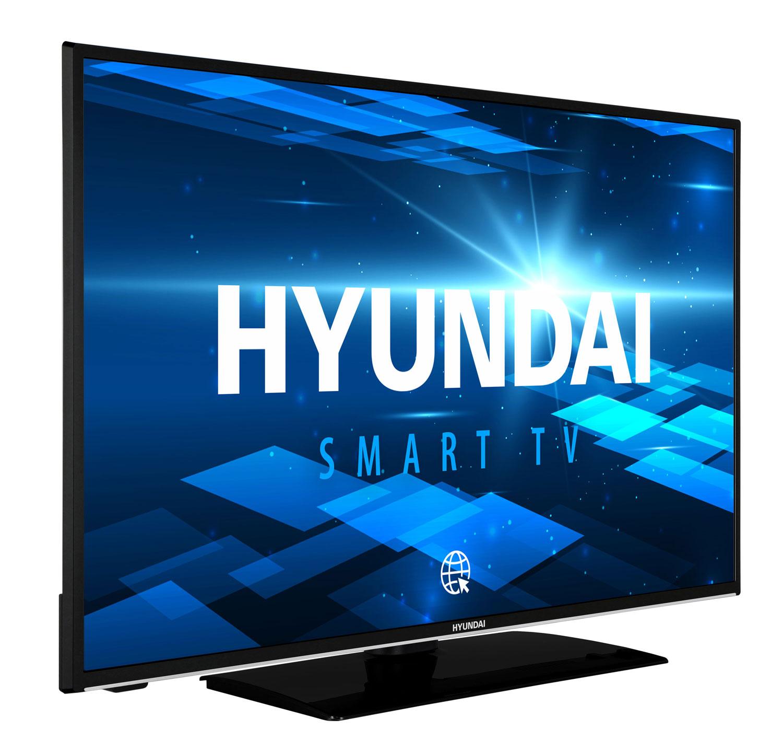 Hyundai FLM43TS543SMART FHD Smart Led TV