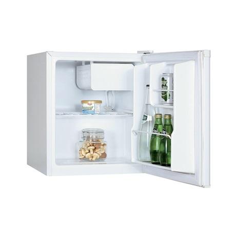 Hyundai RSC050WW8F egyajtós hűtőszekrény
