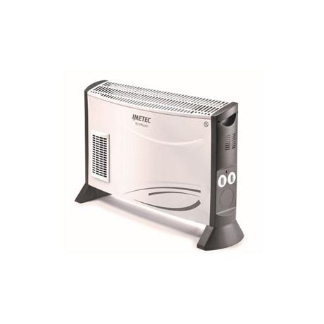 Imetec 4034 Eco rapid konvektor