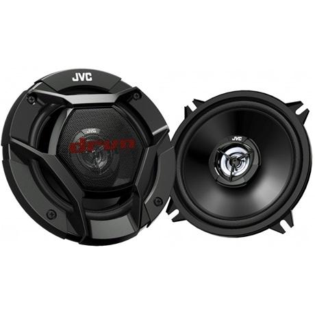 JVC CSDR520 hangszóró