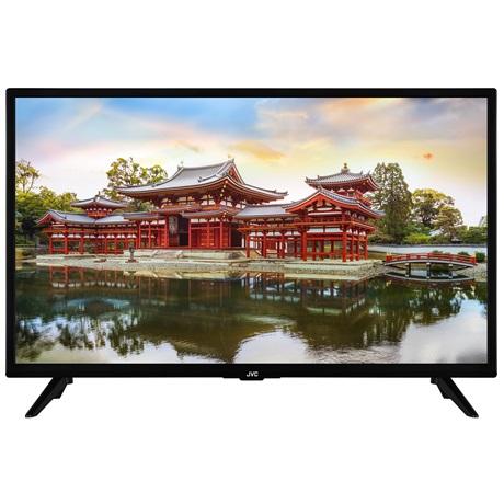 JVC LT32VH2105 HD LED TV