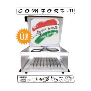 Komfort KOMFORT11 grillsütő