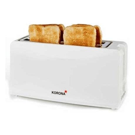 Korona 21043 kenyérpirító