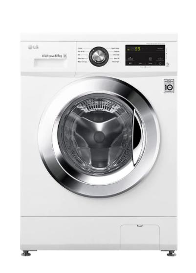 LG F2J3WN5WE elöltöltős mosógép