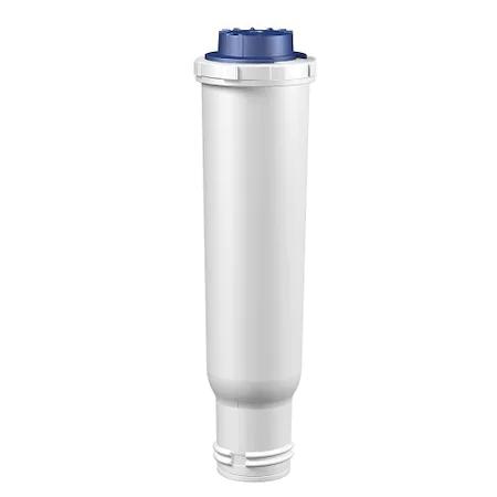Laica EO1BOO2 vízlágyító betét