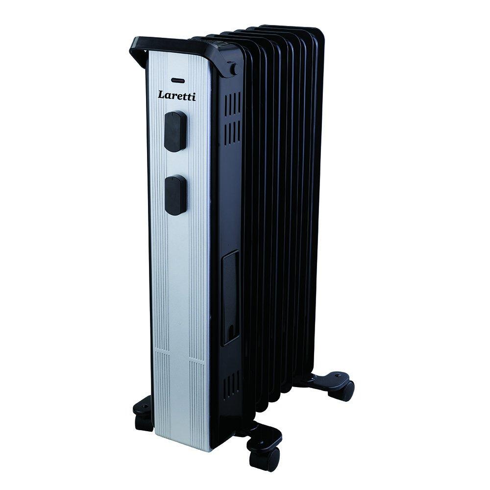 Laretti LR-OH0450 olaj radiátor