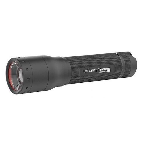 LedLenser9408-R tölthető LED lámpa