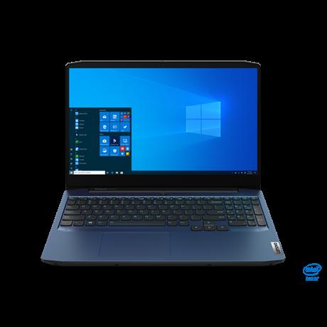 Lenovo 81Y4004GHV notebook