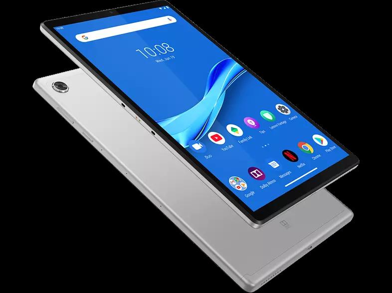 Lenovo ZA5T0189BG tablet