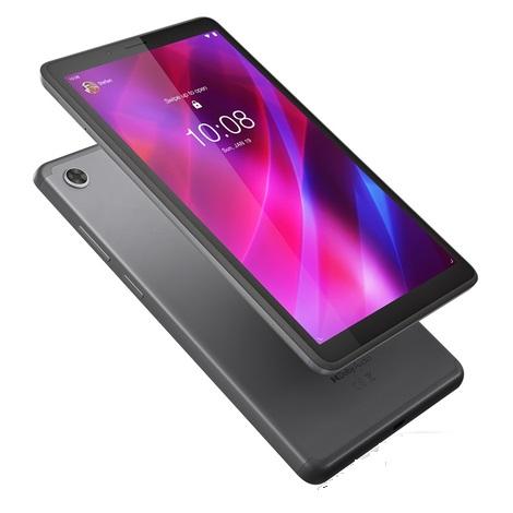 Lenovo ZA8C0050BG tablet
