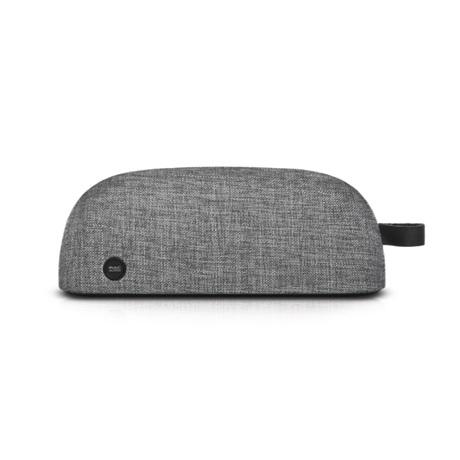Mac Audio BT ELITE 3500 CLASSIC bluetooth hangszórók