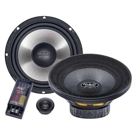 Mac Audio POWER STAR 2.16 hangszóró szett