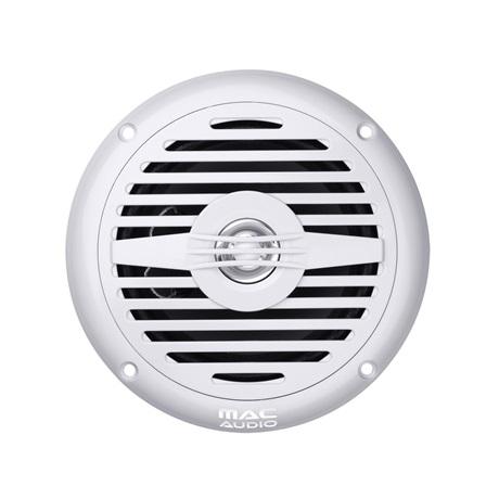 Mac Audio WRS132 vízálló hangszóró