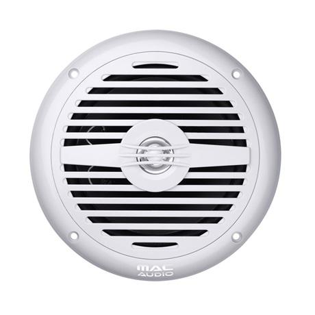 Mac Audio WRS162 vízálló hangszóró