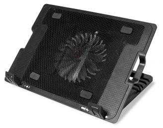 Media-Tech MT2658 notebook hűtőpad