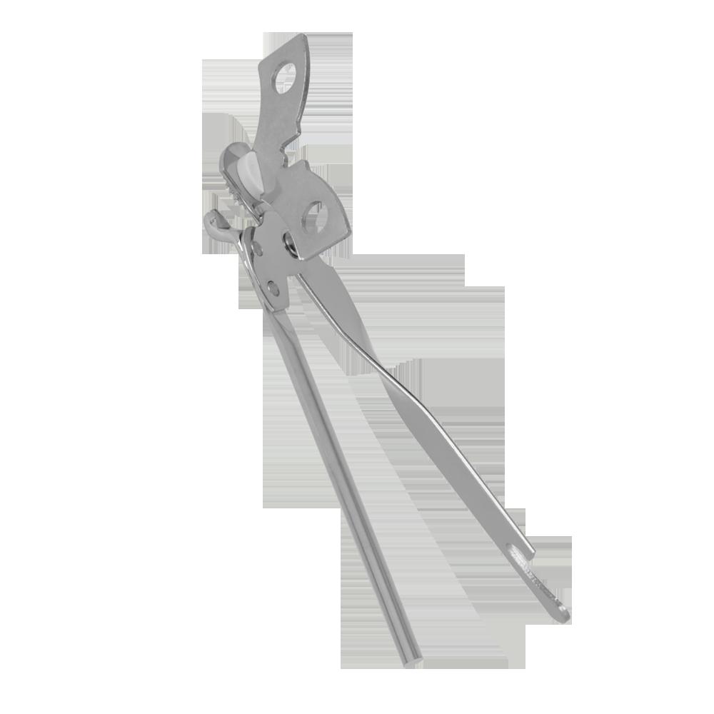 Metaltex MX250310 szárnyas konzervnyitó Rm