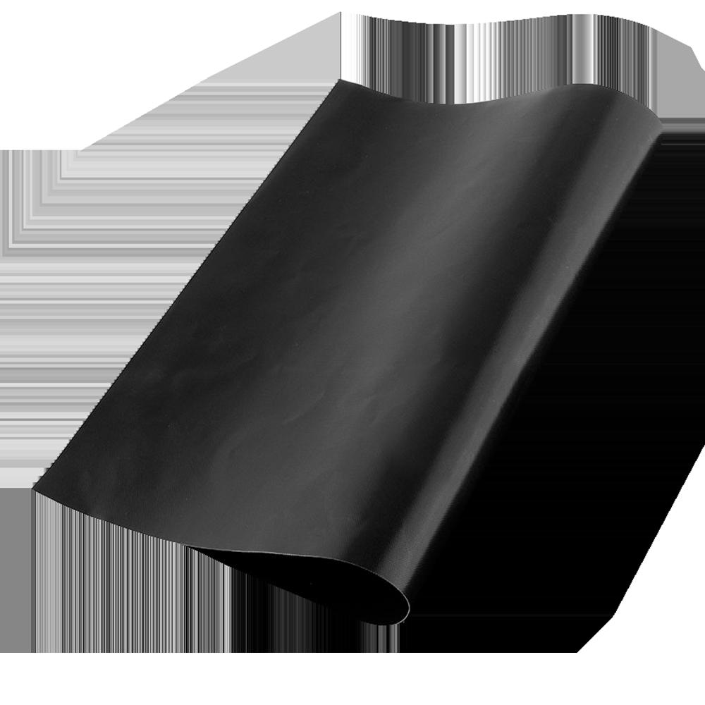 Metaltex MX252490 sütőlap 40x33cm -40-260C ig használható