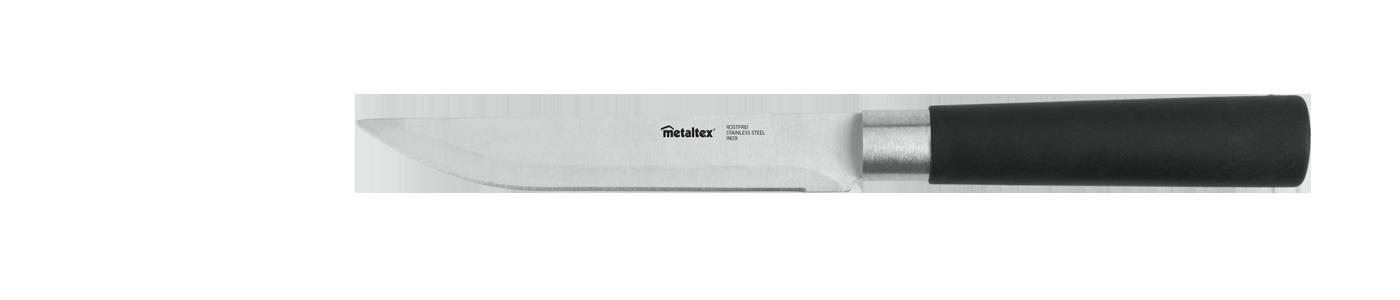 Metaltex MX255864 Ázsia filéző kés, 23,5 cm-es