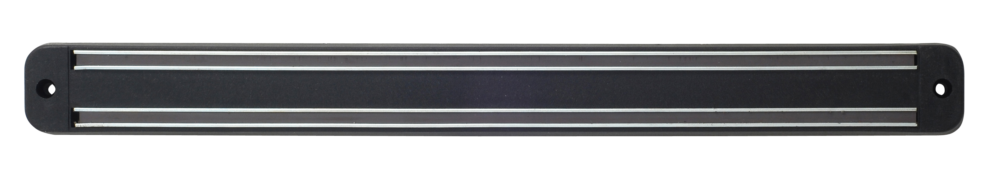 Metaltex MX258198 Magnetika mágneses késtartó, 33 cm széles