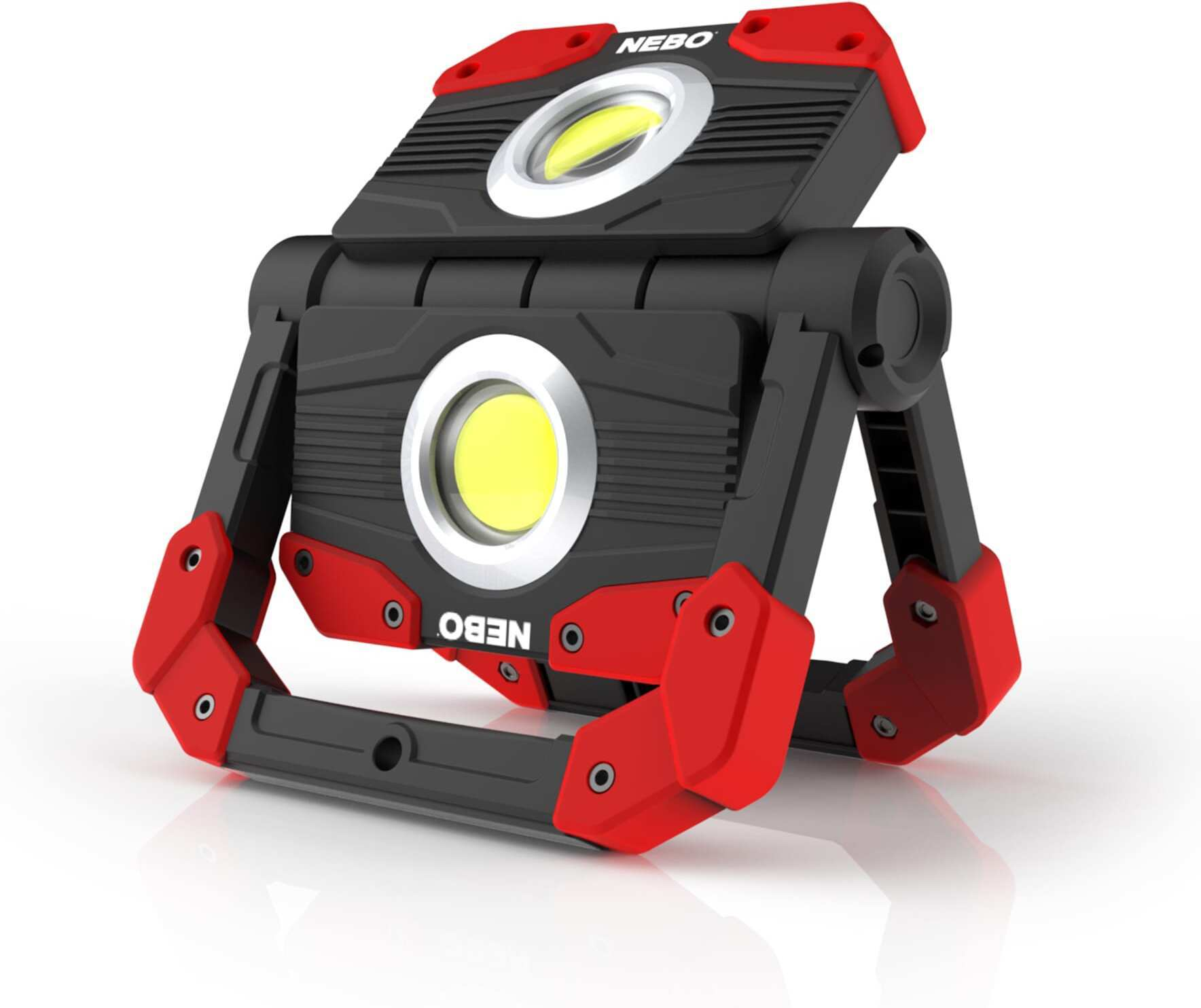Nebo NE0015 Omni újratölthető szerelőlámpa