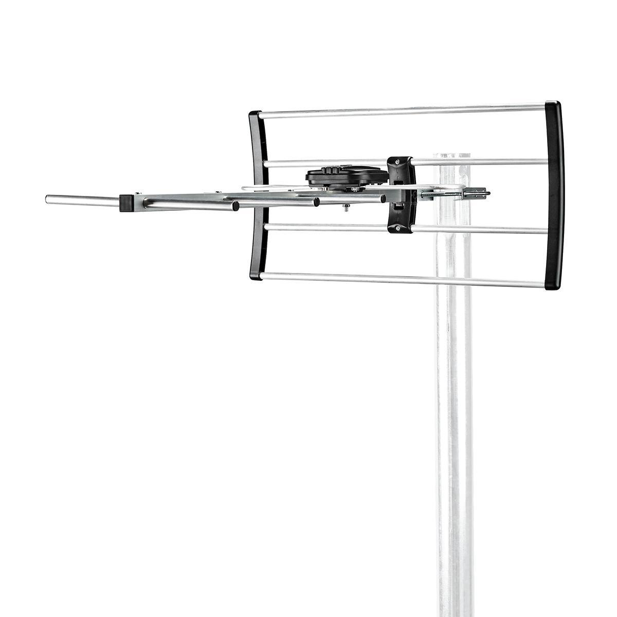 Nedis ANOR5050ME kültéri antenna