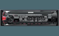 Orion OCR17371 Autórádió