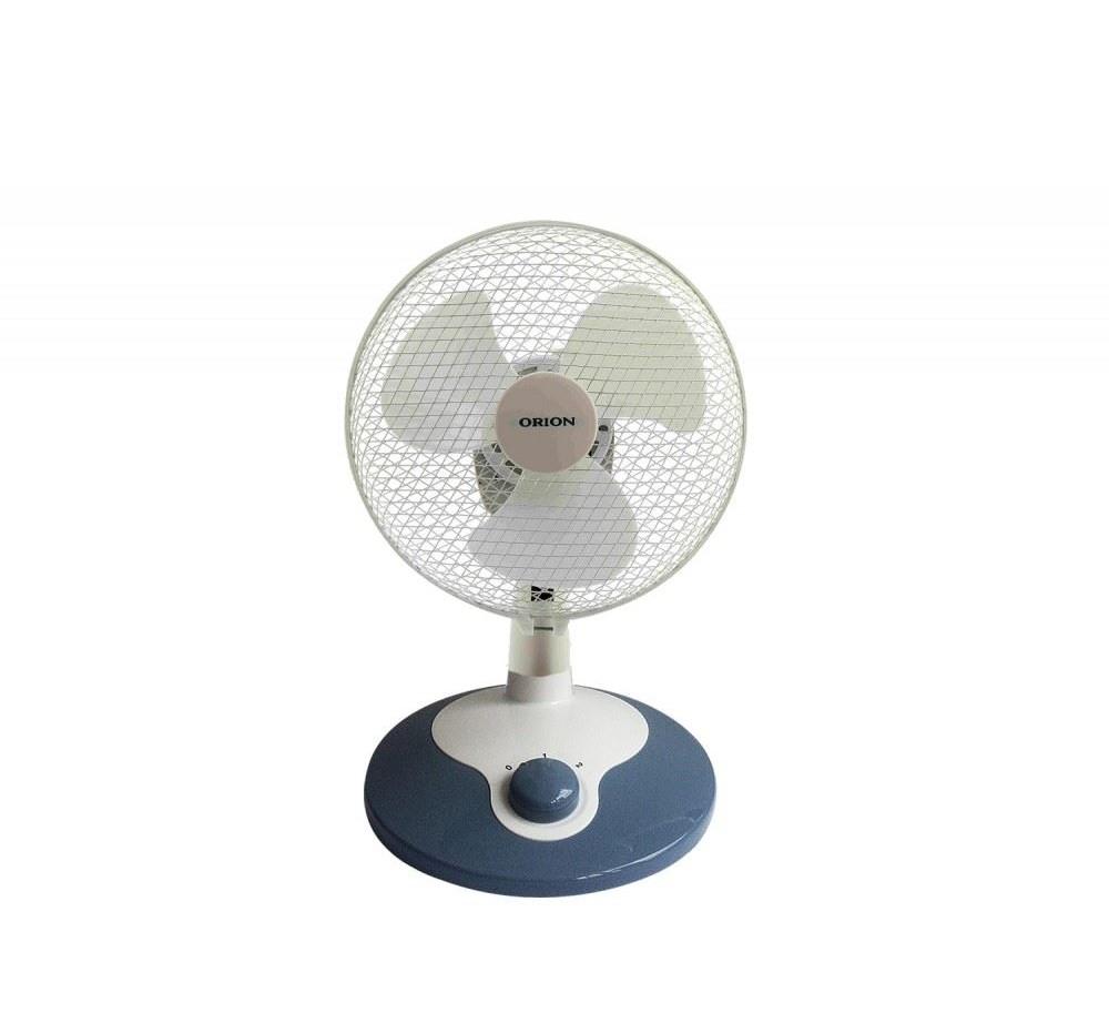 Orion OFD1609 asztali ventilátor