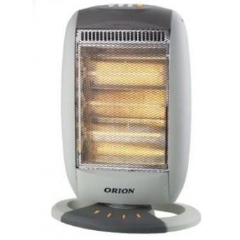 Orion OHH120 halogén hősugárzó