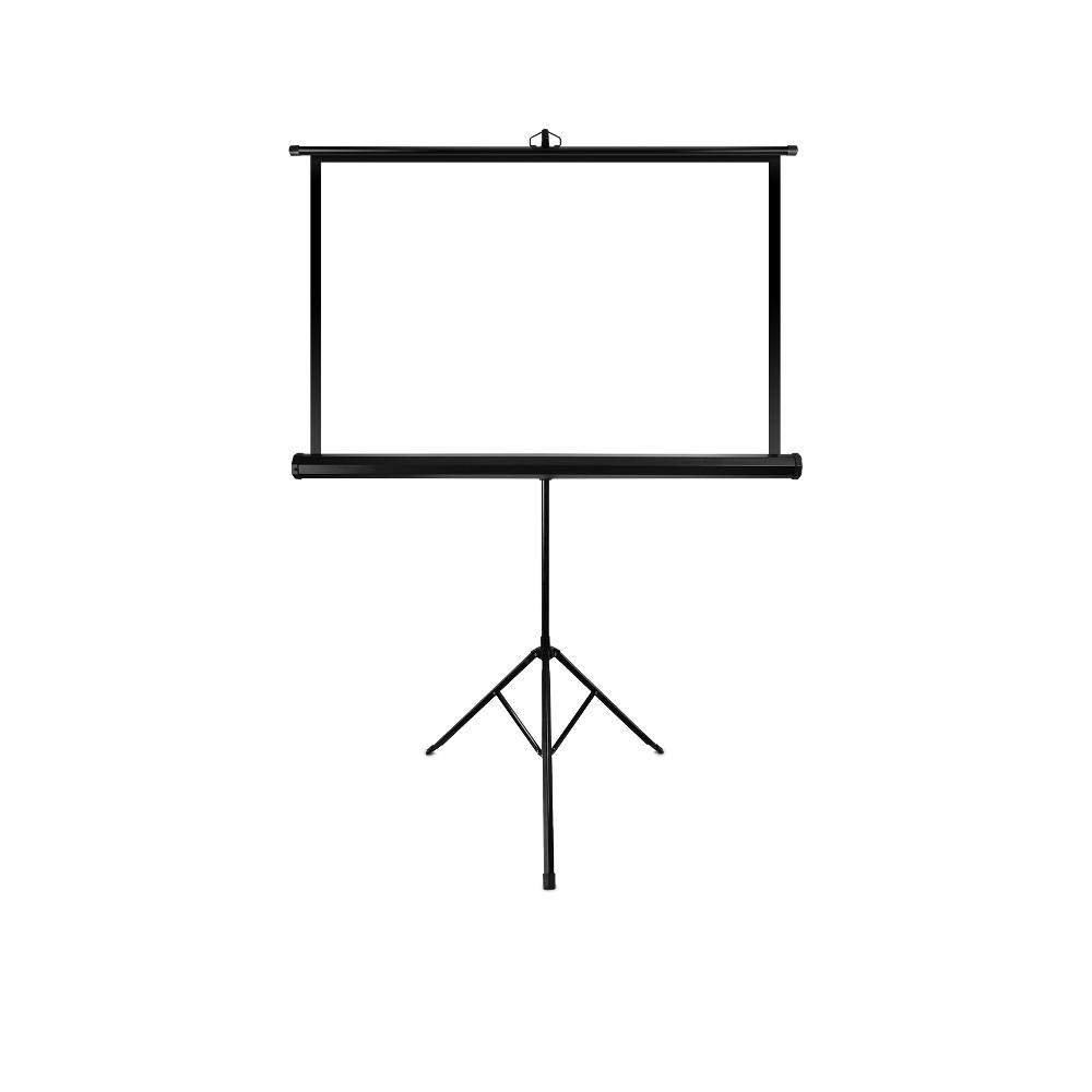 Overmax OVSCREEN Screen kivetítő vászon
