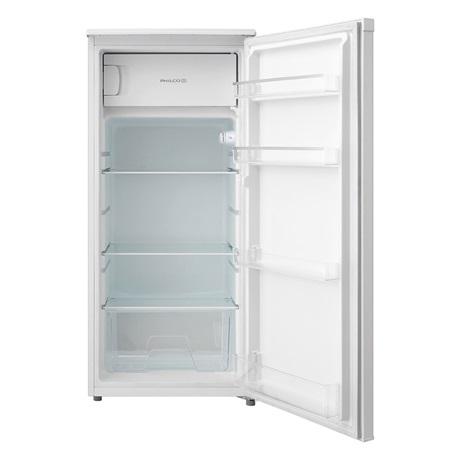 Philco PTB1931 egyajtós hűtőszekrény