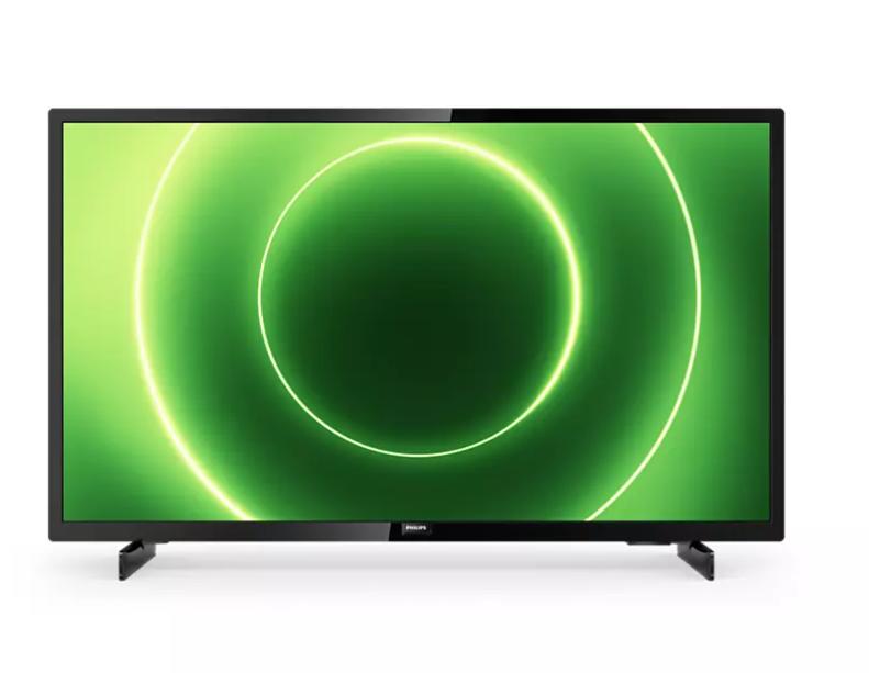 Philips 32PFS6805/12 Full HD LED TV