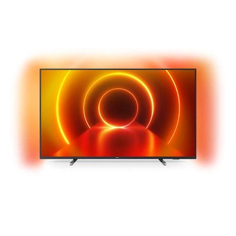 Philips 50PUS7805/12 4K UHD LED Smart TV